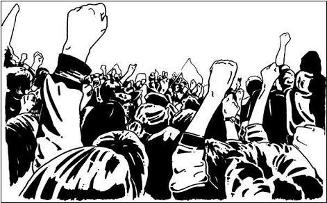 Протест Nr.8