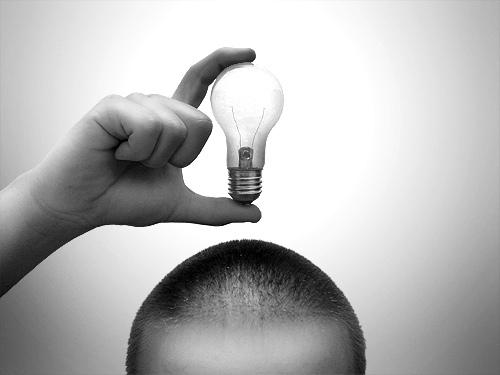 В България няма почва за иновативни идеи