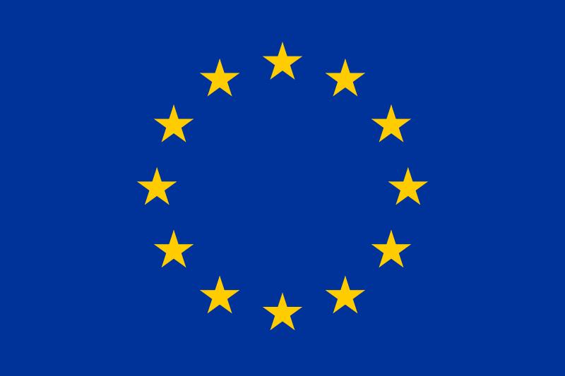 """Европейска """"Енергийна Стратегия 2020""""?"""